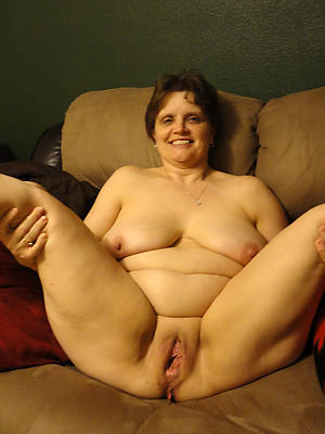 hotties best milf pics