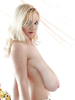 slutty plumpness adult tits pics