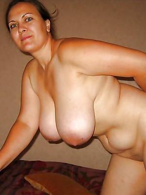 porn pics of hot mature european pussy