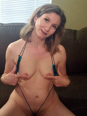 mature european pussy love porn