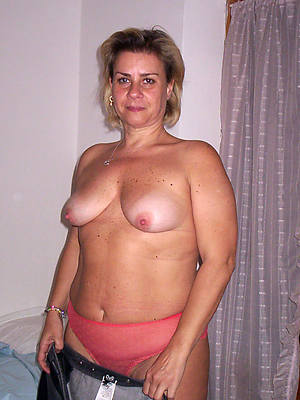 mature european women hd porn