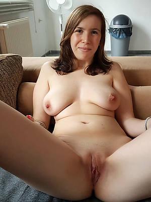 xxx free mature european women sexy pics