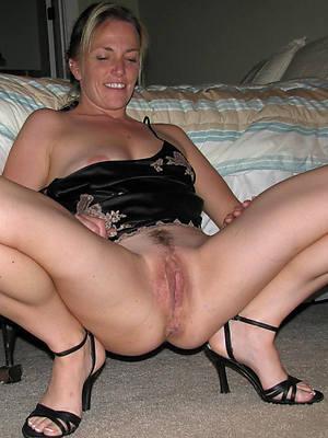mature european women naked pics