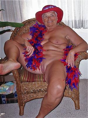 naught ancient mature women pics