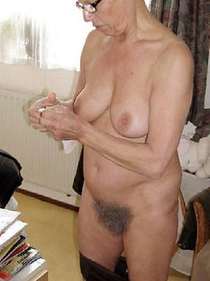 wonderful old grown up women pics