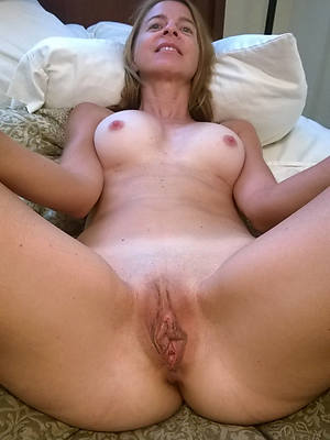 porn pics be useful to mature shaving