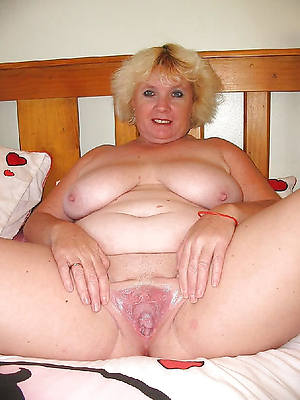 mature shaved cunts porn pictures