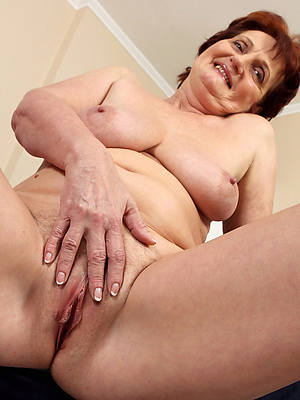 xxx free mature pussy shaved porn pictures