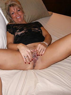 porn pics of old mature cunts