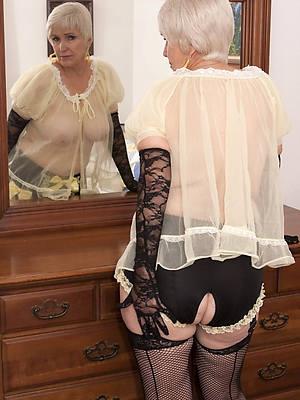 xxx unorthodox old women over 60