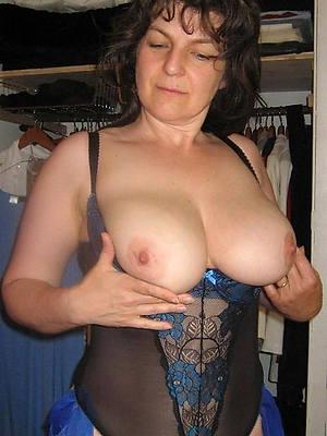 sexy german women free porn