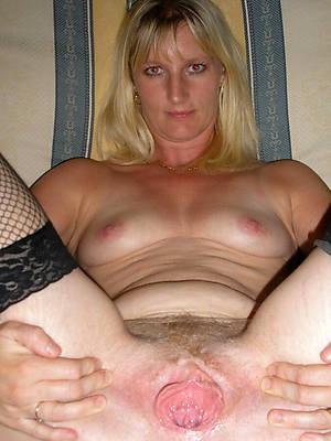despondent naked women hd porn