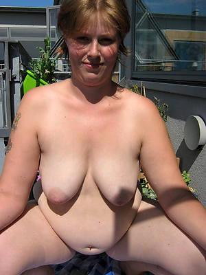 wonderful hot XXX body of men porn picstures