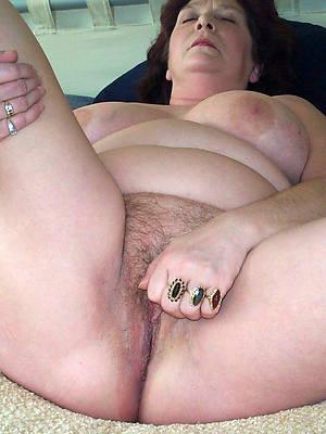 sexy russian women porn xxx sex
