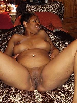 beautiful grown up black titties photos