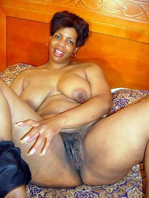 full-grown black milf hd sex porn