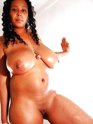 cuties mature black milf porn pictures