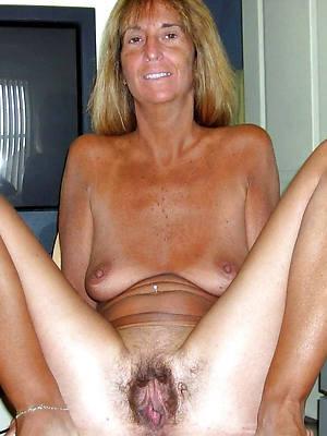 slutty granny saggy tits pics