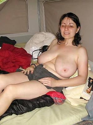 transparent big tit grown up amature pics