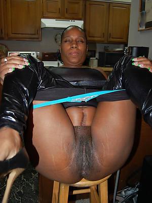 fat black mature dirty sex pics