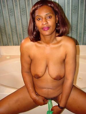 verifiable black of age milf porn pics