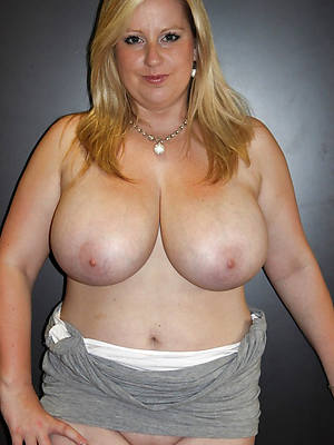 busty obese mature love porn