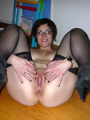 adult nylon sex pics