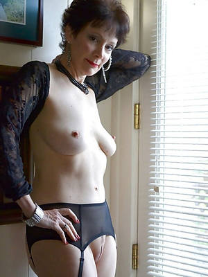 fantastic old sexy ladies porn pictures