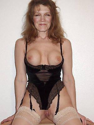 perfect unprofessional full-grown jocular mater nude pics