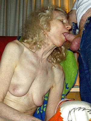 xxx sexy mature blowjob