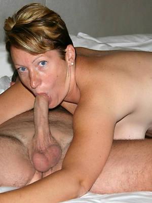 best mature blowjob xxx porno
