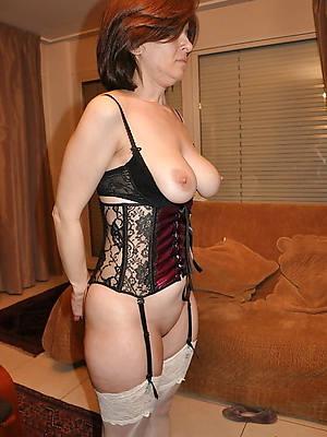 slutty big boob mature scanty pics