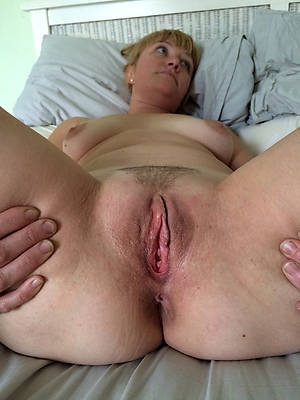xxx old battalion hairy pussy close up porn pics