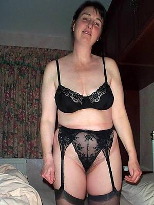 mature erotic models dirty sex pics