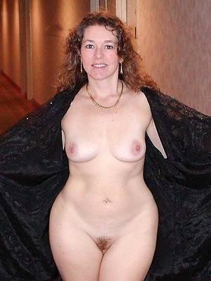 xxx free erotic mature ladies nude pics