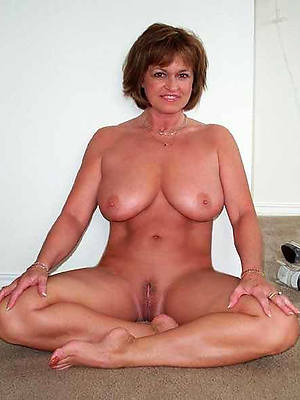 mature erotic photos