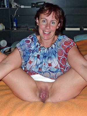 porn pics of mature hairy housewives