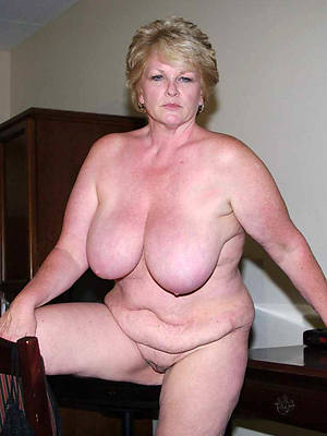 xxx mature housewives free pics