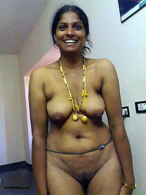 beautiful mature indian pussy pics
