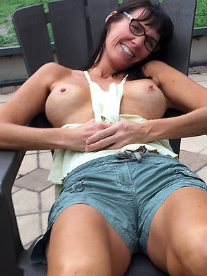 xxx hot of age column in jeans