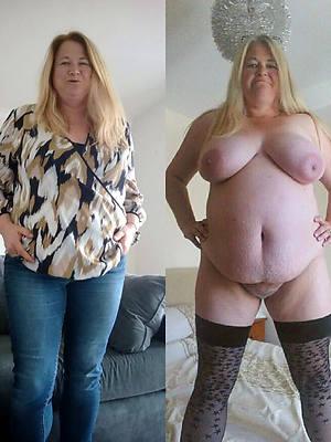unconditional aged women jean porn pics