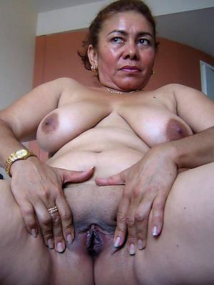 Fat Mexican Mommy Bbw - Fat Latina Mom Porn | Niche Top Mature
