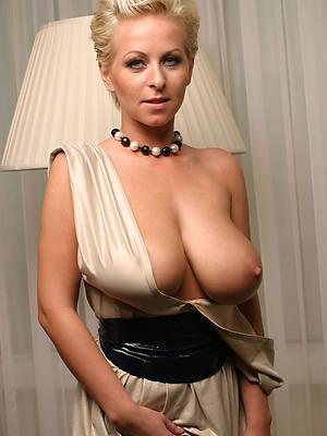 wonderful grown-up women models porn pics