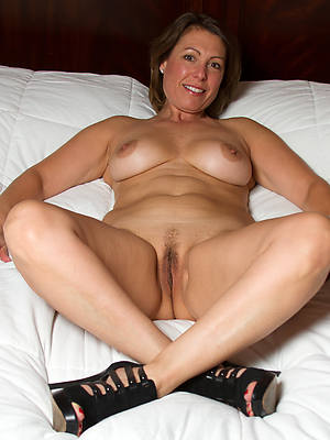 mature milf over 40 cunt lips