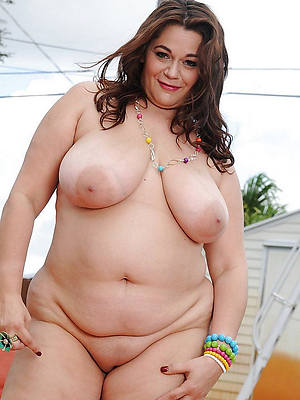 hotties mature bbw amature porn pictures