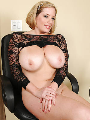 slutty mature big breast lovers porn pictures