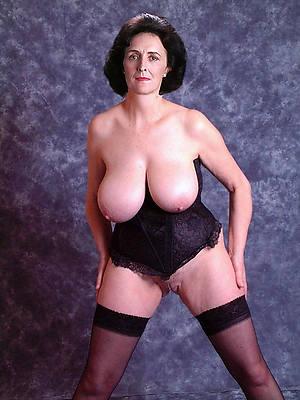 hotties big breasts porn pictures