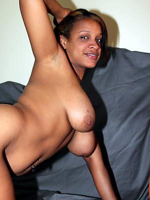 outright mature black ladies homemade pics