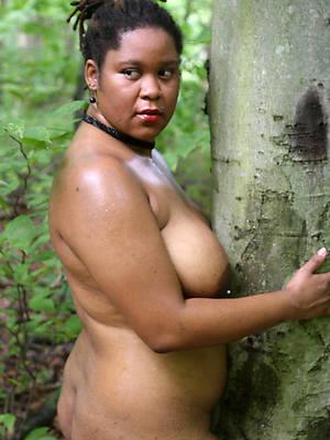 mature black strata vituperative sex pics
