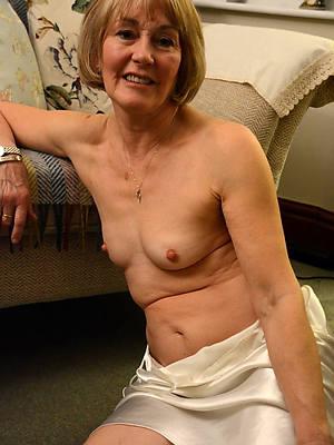 real mature grandma porn